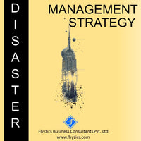 Disaster Management Strategy