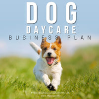 Dog-Daycare-Business-Plan