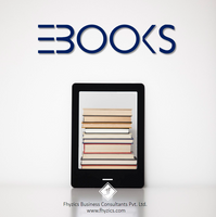 Ebooks-15 Pages