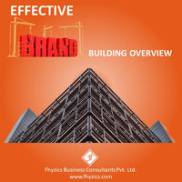Effective Brand Building Overview