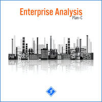 Enterprise Analysis Plan C
