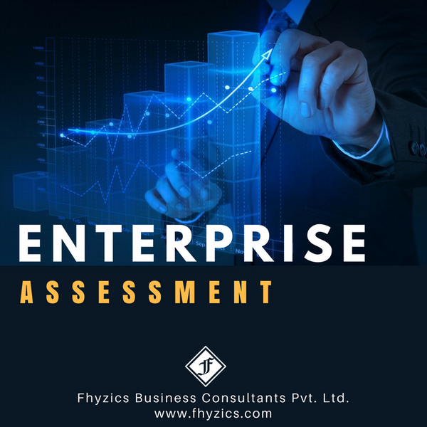 Enterprise Assessment