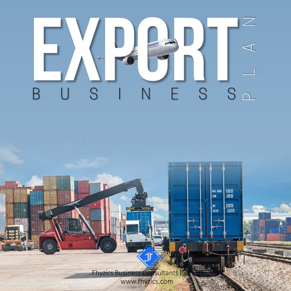 Export-Business-Plan