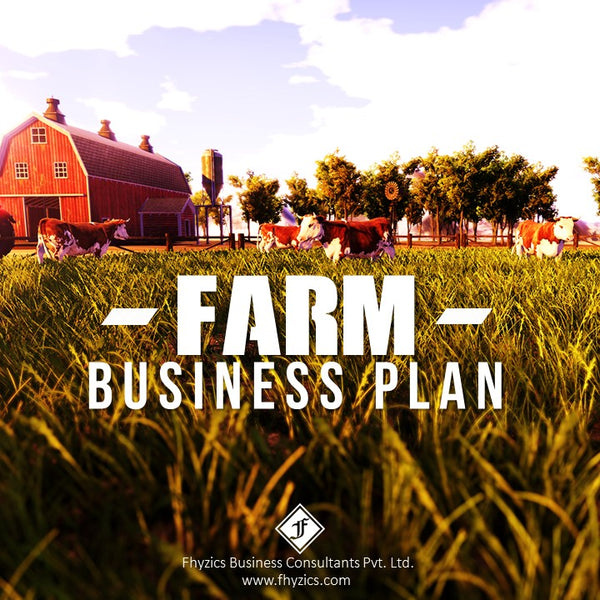 Farm-Business-Plan