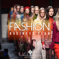 Fashion-Business-Plan