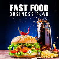 Fast-Food-Business-Plan