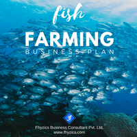 Fish Farming Business Plan