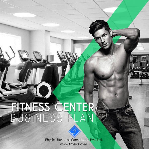 Fitness-Center-Business-Plan
