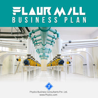 flour-mill-business-plan