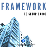 Framework to Setup BACoE