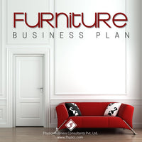 Furniture-Business-Plan