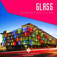 Glass Business Plan