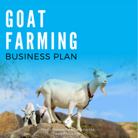 Goat-Farming-Business-Plan