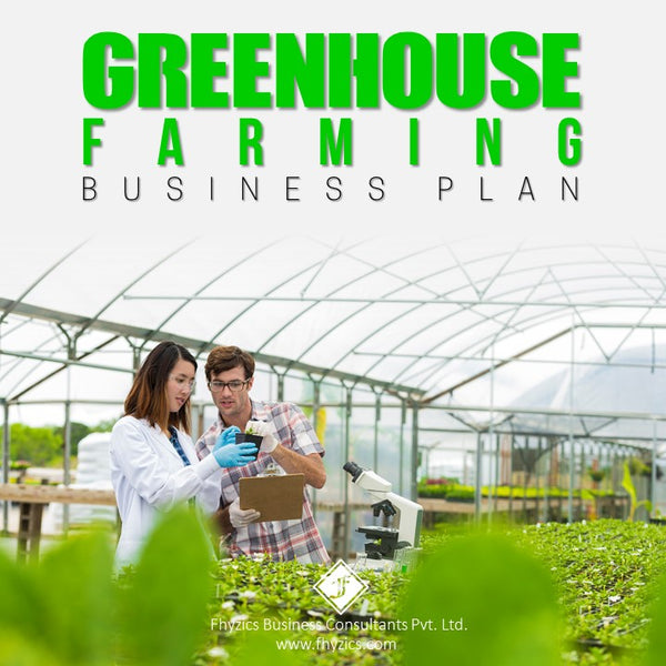 Greenhouse-Farming-Business-Plan