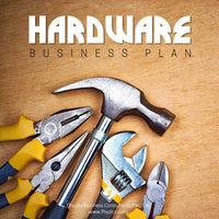 Hardware Business Plan