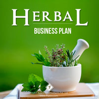 Herbal-Business-Plan