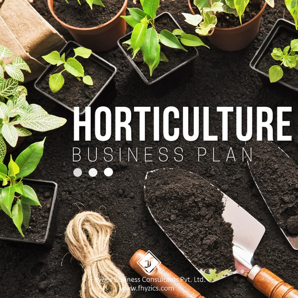 Gardening-Business-Plan