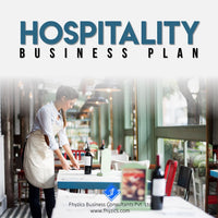 Hospitality-Business-Plan