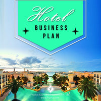 Hotel-Business-Plan