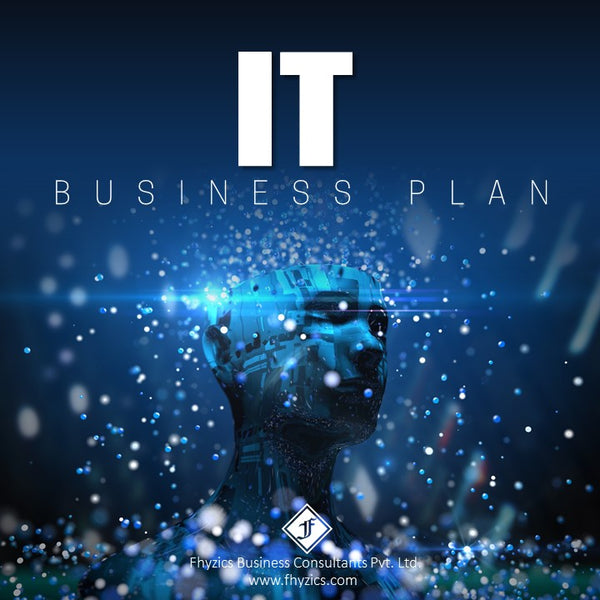 IT-Business-Plan