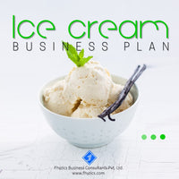 Ice-Cream-Business-Plan