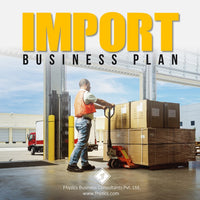 Import-Business-Plan
