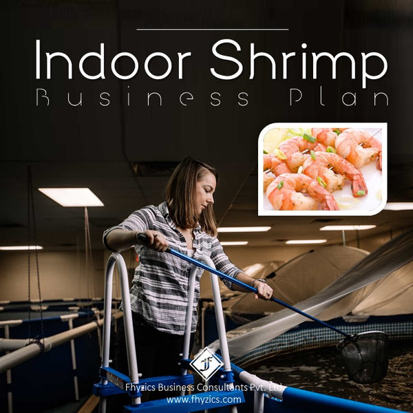 Indoor-Shrimp-Farming-Business-Plan