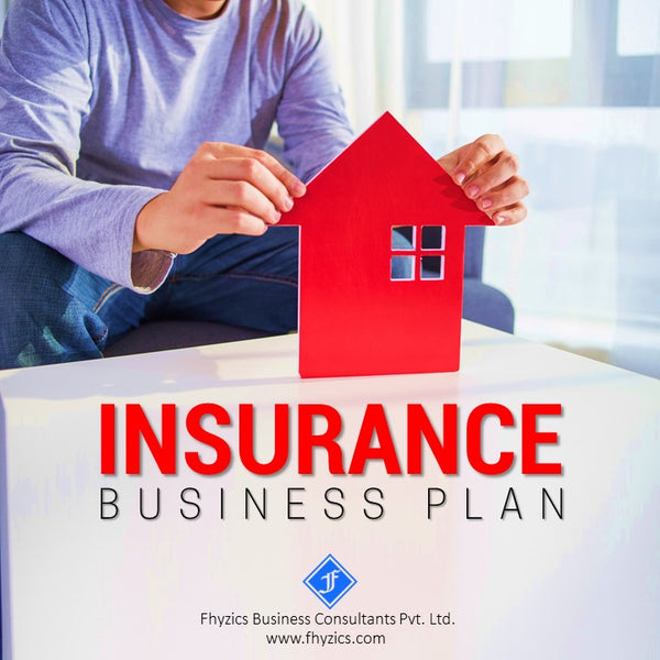Insurance-Business-Plan