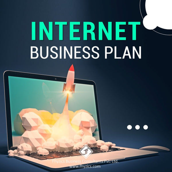 Internet-Cafe-Business-Plan