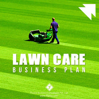 Lawn-Care-Business-Plan