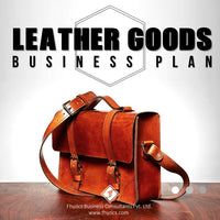 Leather-Goods-Business-Plan