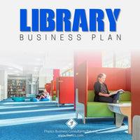 Library-Business-Plan