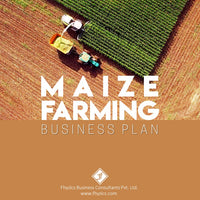 Corn-farming-business-plan