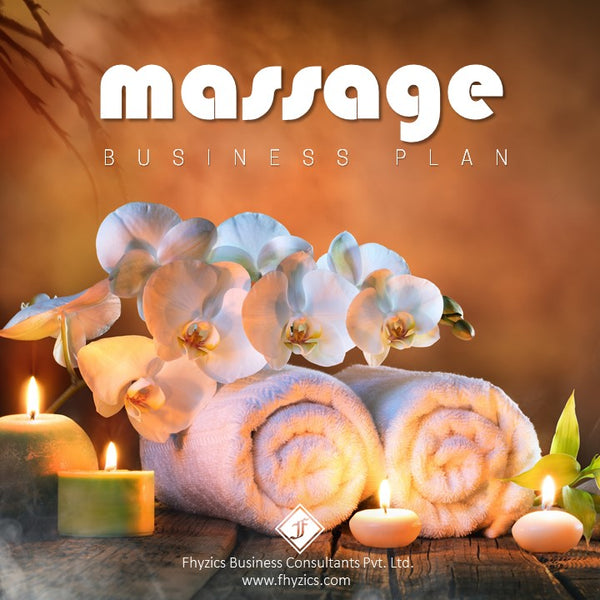Massage-Business-Plan
