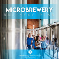 Microbrewery-Business-Plan
