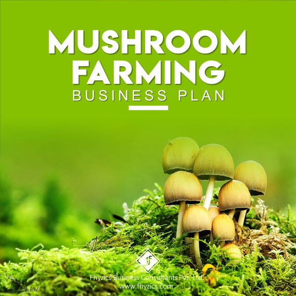 Mushroom-Farming-Business-Plan