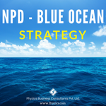 NPD - Blue Ocean Strategy