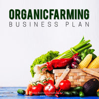 Organic-Farming-Business-Plan