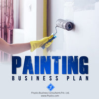 Painting-Business-Plan