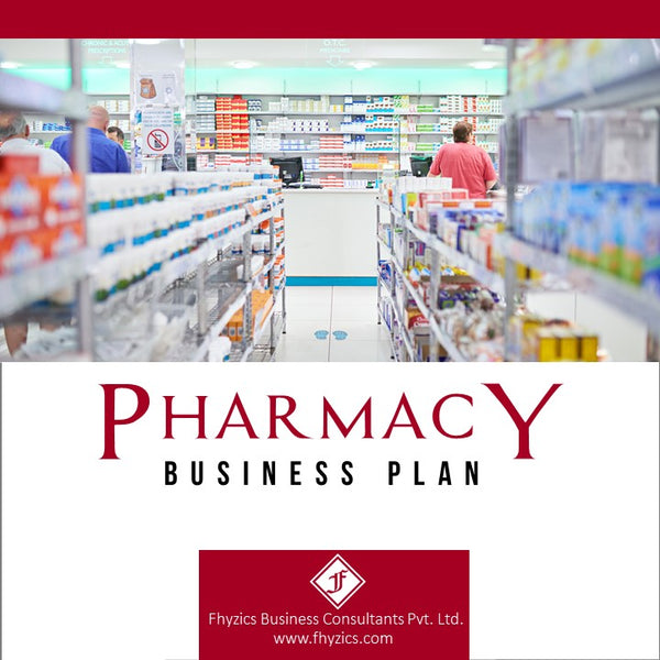 Pharmacy-Business-Plan
