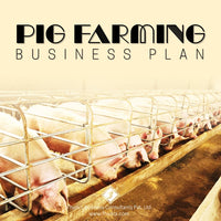 Pig-Farming-Business-Plan