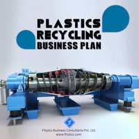 Plastics Recycling Business Plan