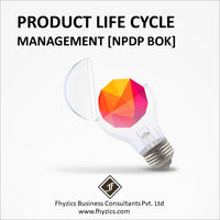Product Life-Cycle Management [NPDP BOK]
