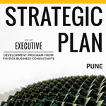 Crafting Strategic Business Plan - [Pune]