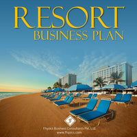 Resort-Business-Plan