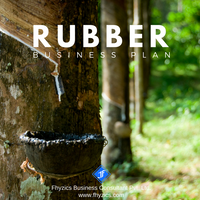 Rubber-business-plan