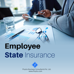 SOP-AC-002 : Employee State Insurance