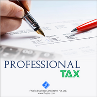 SOP-AC-004 : Professional Tax