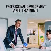 SOP-HR-019 : Professional Development and Training
