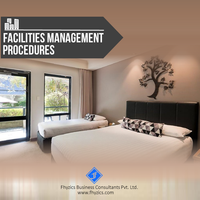Facility Management SOP